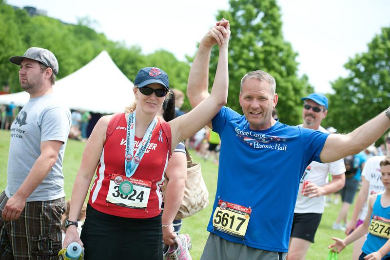 Marathon2012-1135