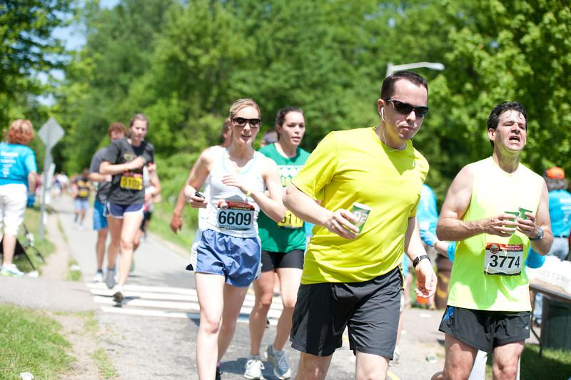 Marathon2012-648