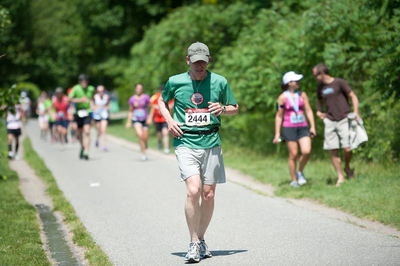 Marathon2012-680