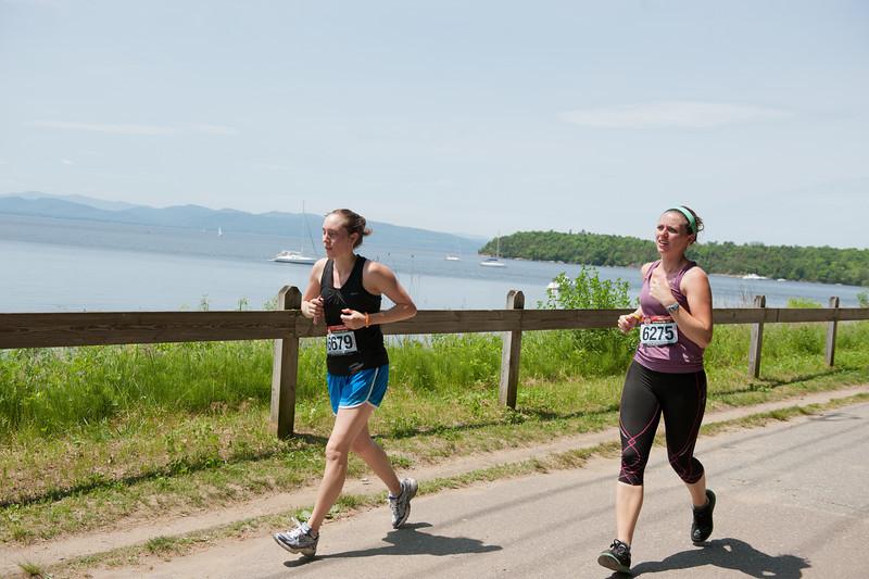 Marathon2012-829