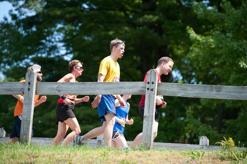 Marathon2012-732