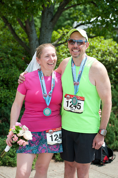 Marathon2012-1240