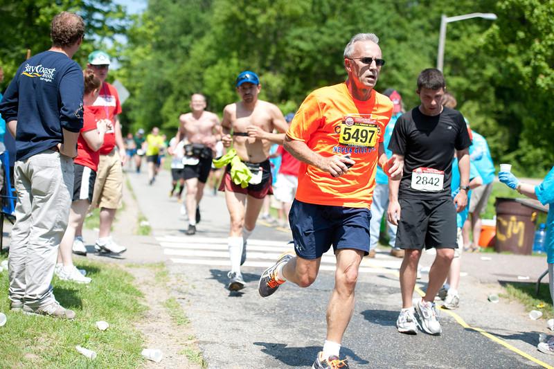 Marathon2012-644