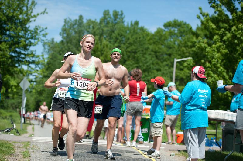 Marathon2012-633