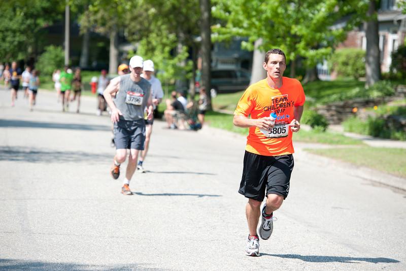 Marathon2012-185