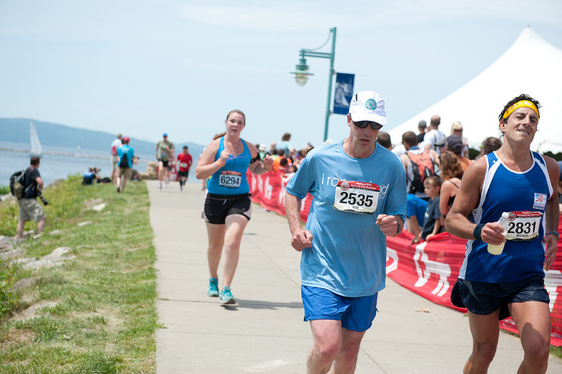 Marathon2012-943