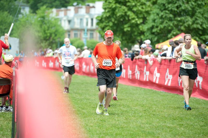 Marathon2012-1103