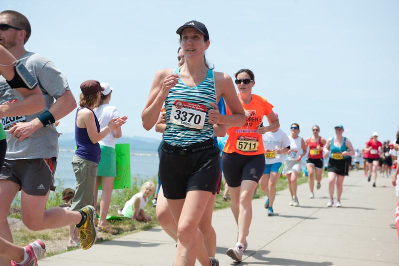 Marathon2012-874
