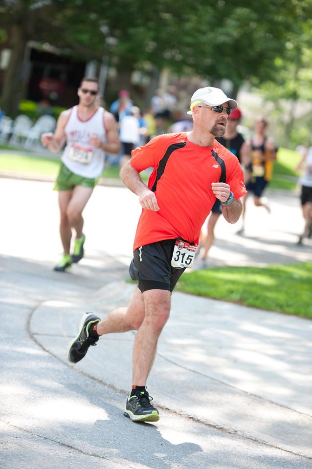 Marathon2012-216