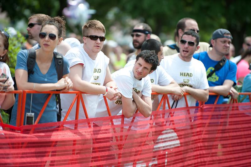 Marathon2012-1088