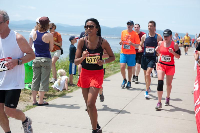 Marathon2012-879