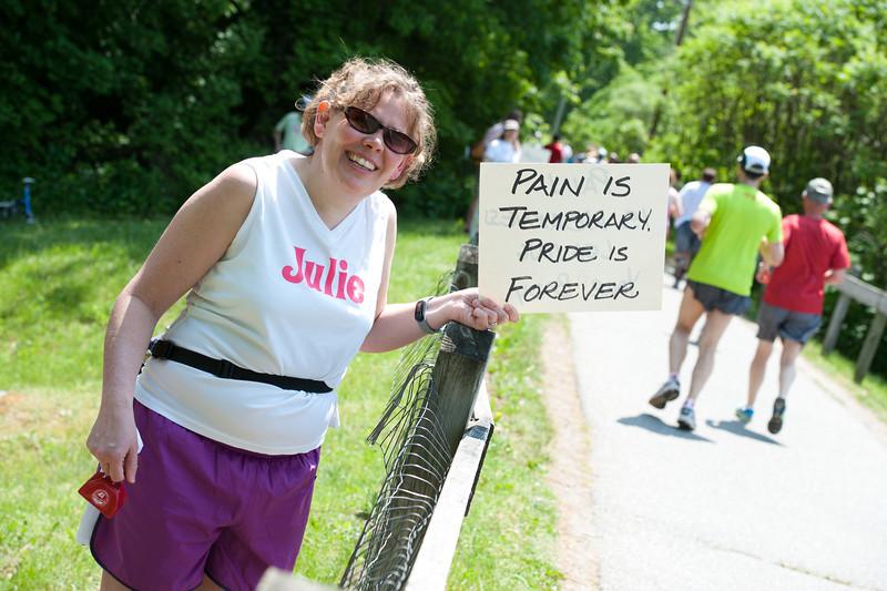Marathon2012-783