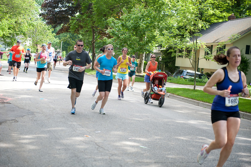 Marathon2012-313