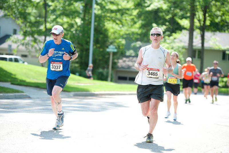 Marathon2012-244