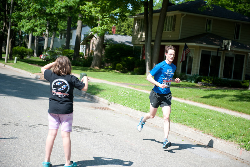 Marathon2012-110