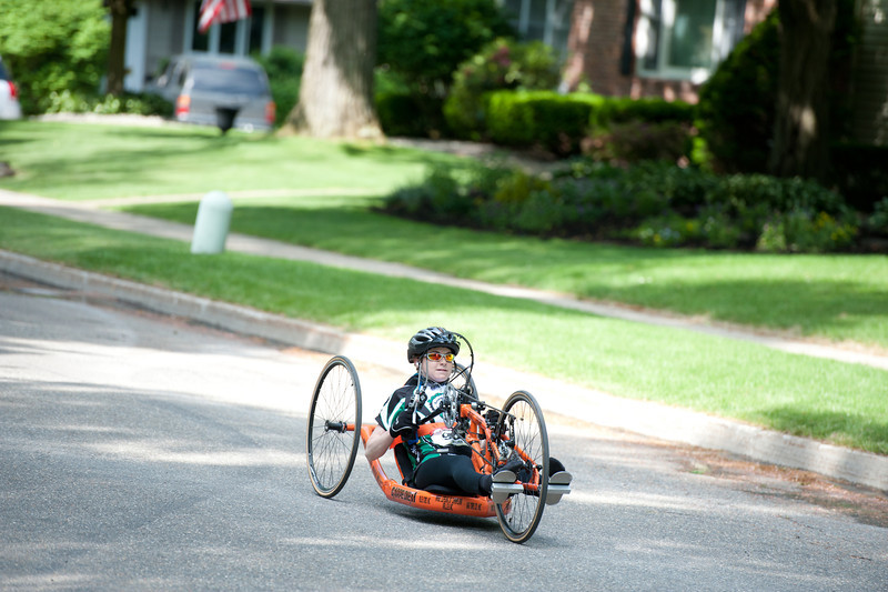 Marathon2012-70