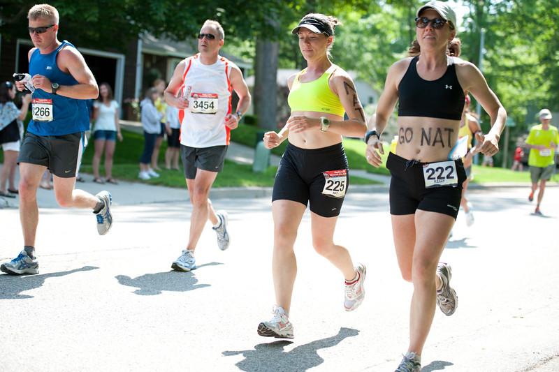 Marathon2012-243