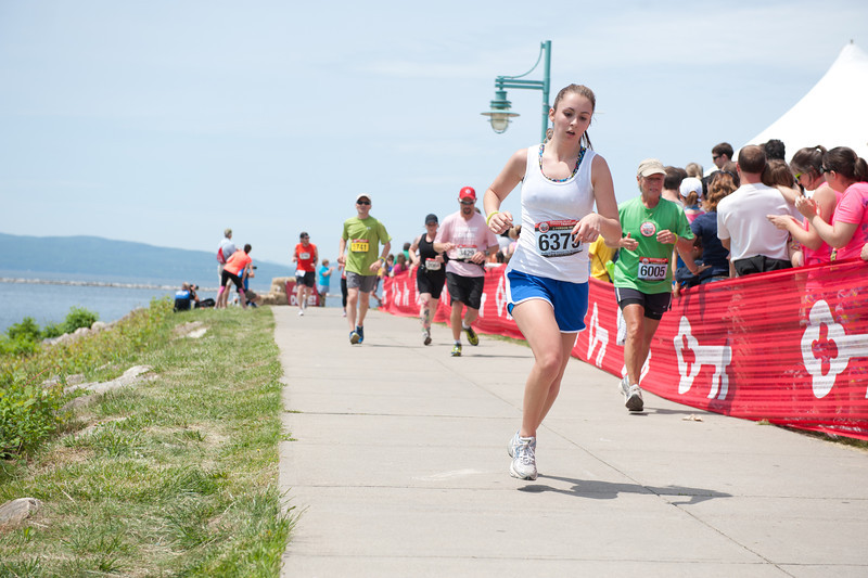 Marathon2012-912