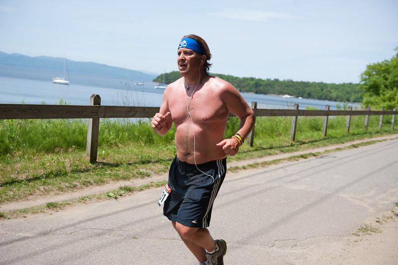 Marathon2012-803