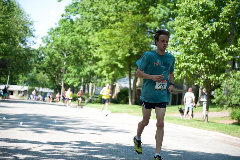 Marathon2012-115