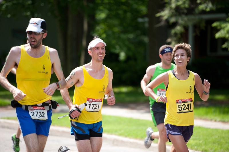Marathon2012-276