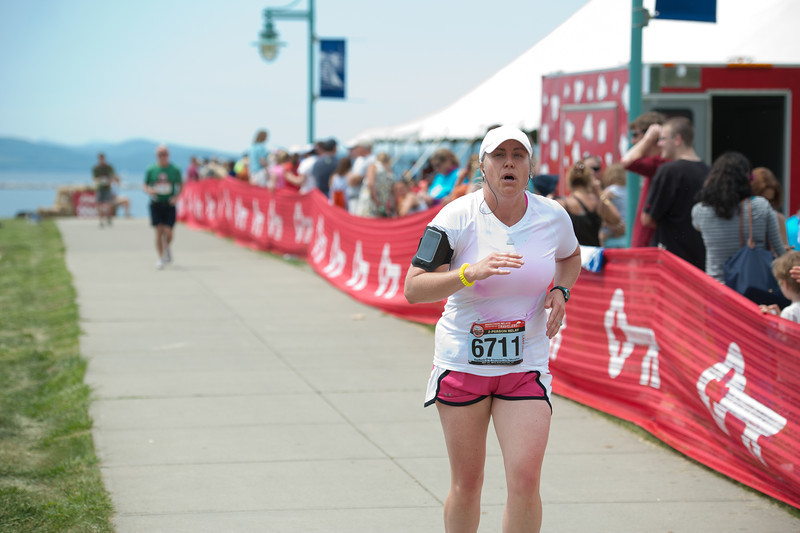 Marathon2012-1125