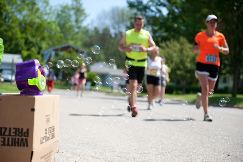 Marathon2012-424