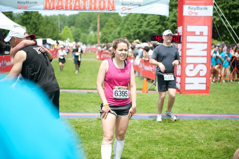 Marathon2012-1017