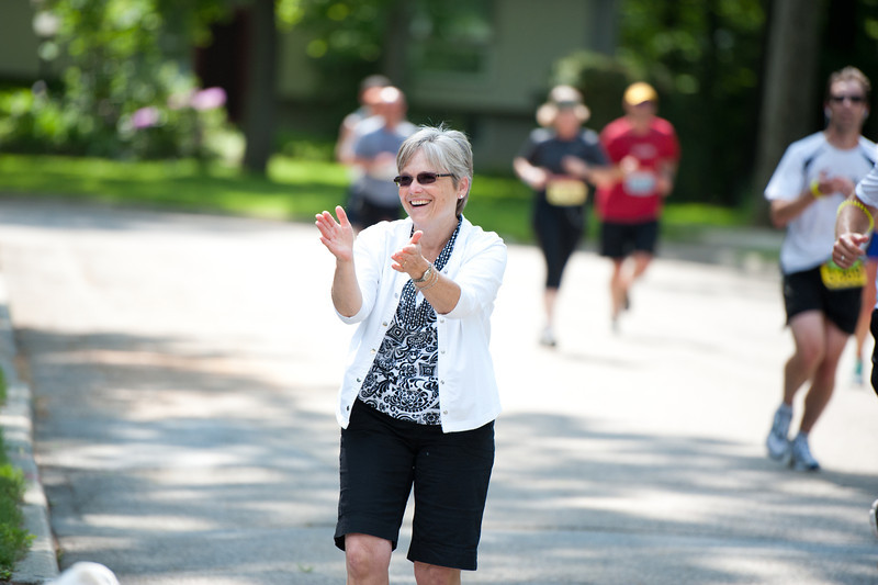 Marathon2012-281