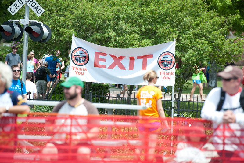 Marathon2012-1213