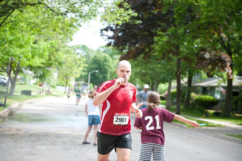 Marathon2012-318