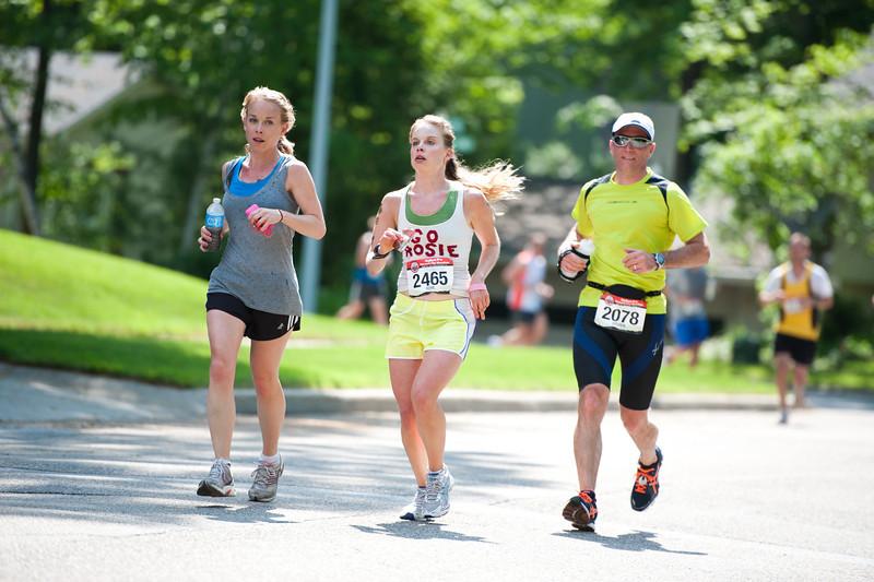 Marathon2012-238