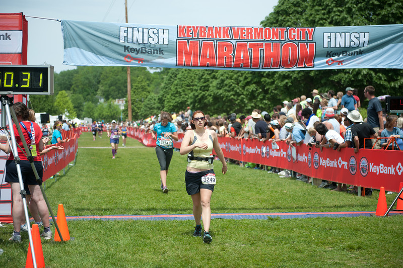 Marathon2012-1020