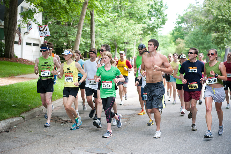 Marathon2012-389