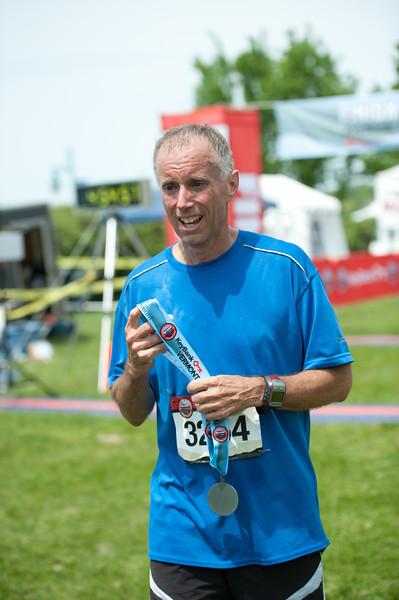 Marathon2012-1051