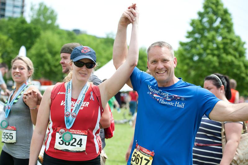 Marathon2012-1133