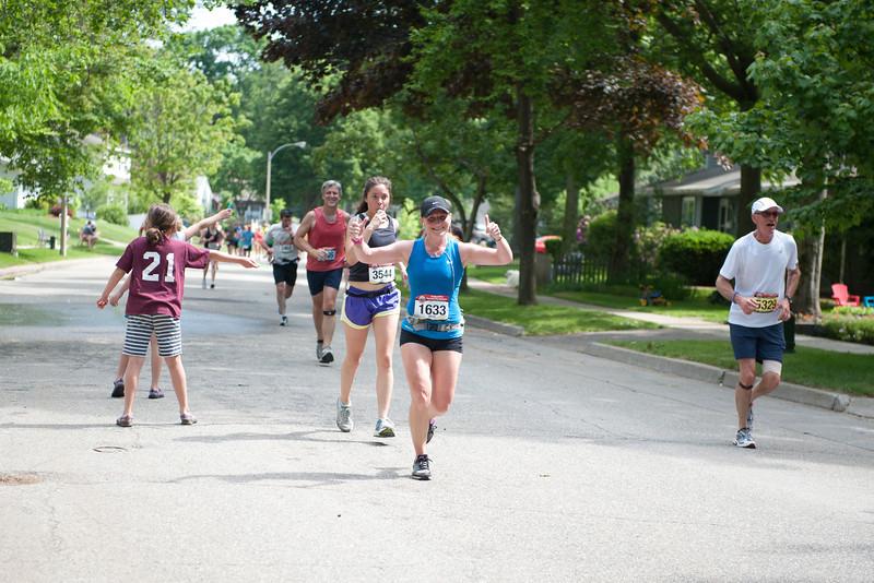 Marathon2012-348