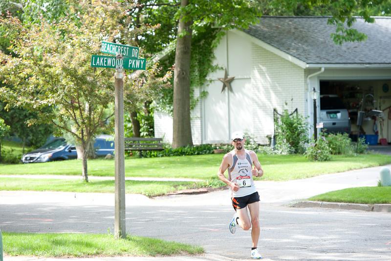 Marathon2012-9