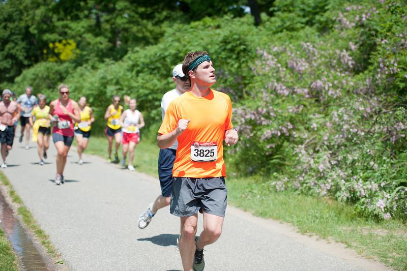 Marathon2012-672