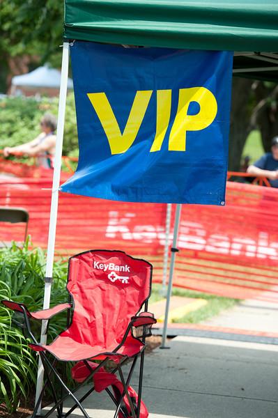 Marathon2012-1239