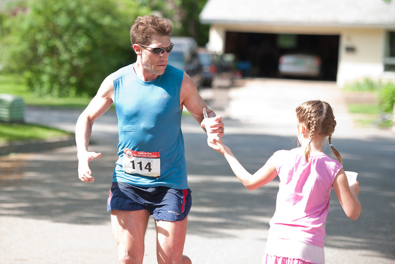 Marathon2012-48
