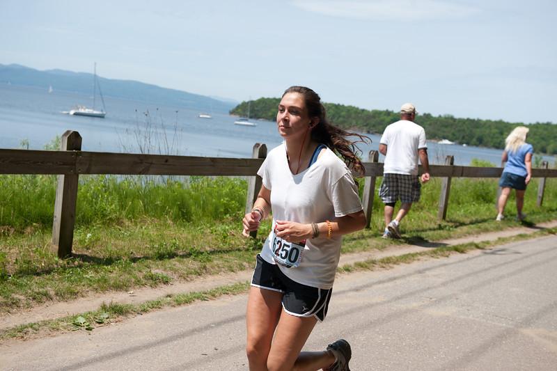 Marathon2012-846