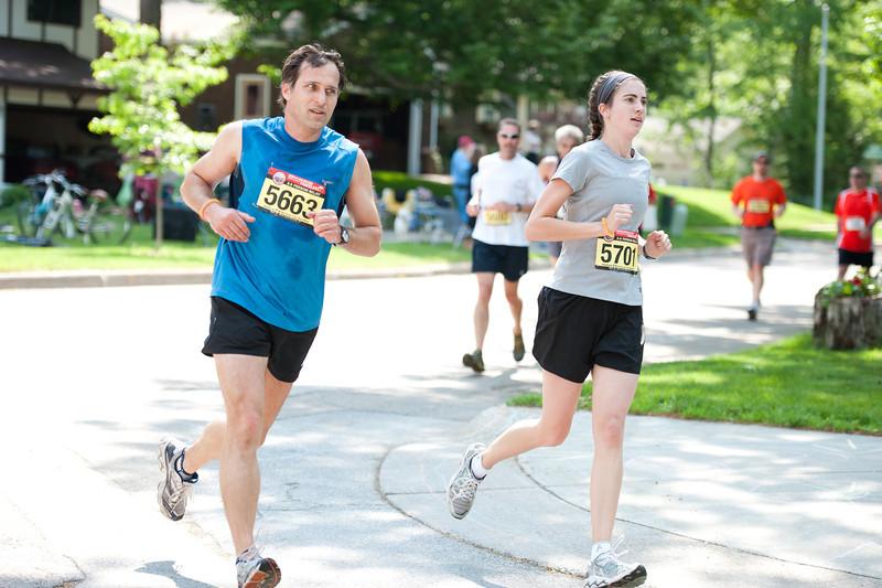 Marathon2012-220