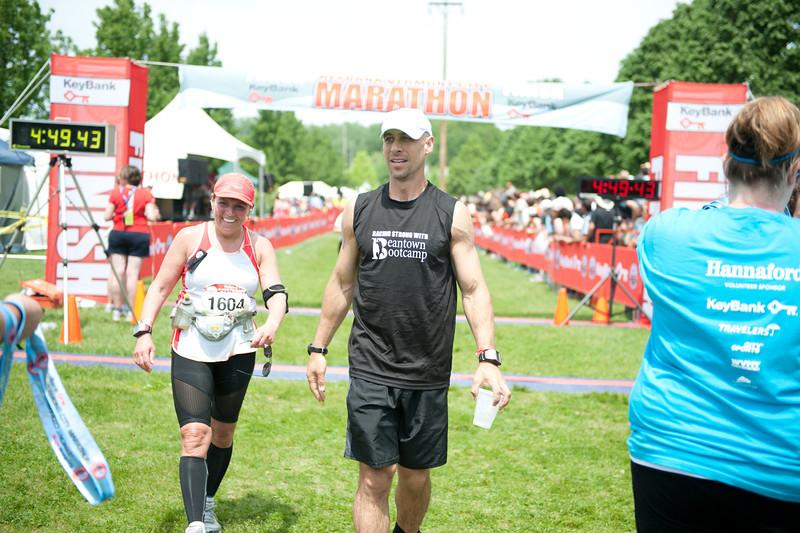 Marathon2012-1018