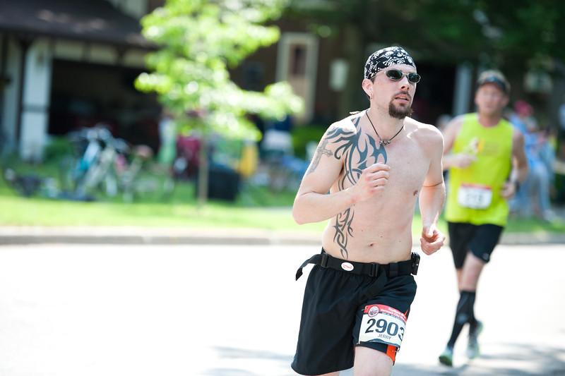 Marathon2012-212