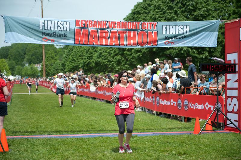 Marathon2012-1025