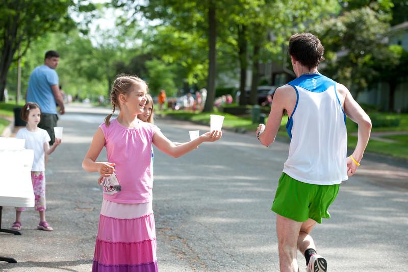 Marathon2012-22
