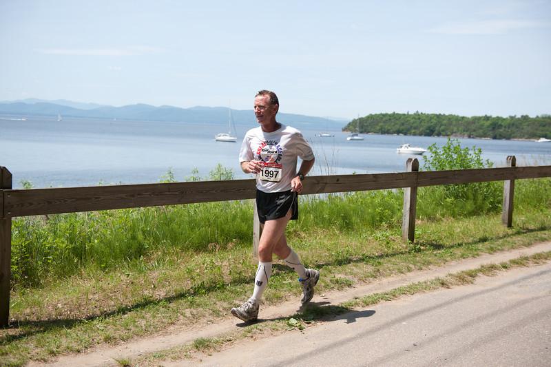 Marathon2012-798