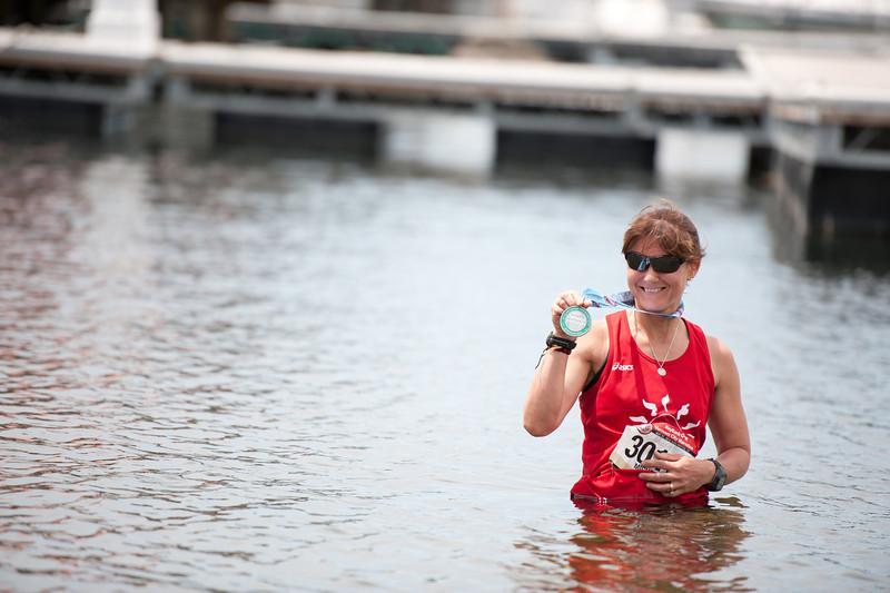 Marathon2012-1072