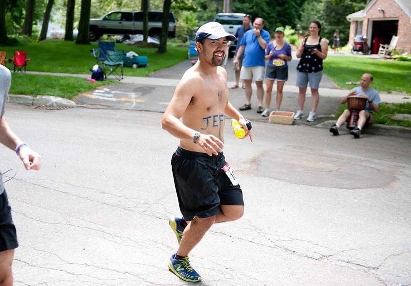 Marathon2012-358